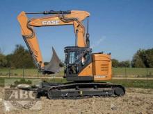 Case CX 245D SR excavator new