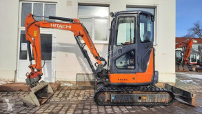 Hitachi ZX 33 U mini pelle occasion