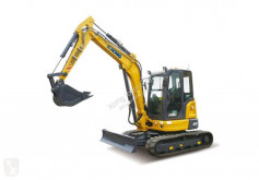 XCMG XE55E new mini excavator