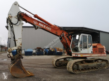 O&K RH6 PMS used track excavator
