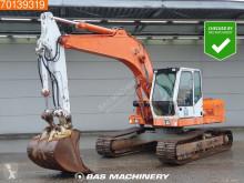 O&K RH 5 used track excavator