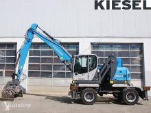 Excavadora excavadora de manutención Fuchs MHL250