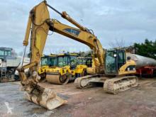 Escavatore cingolato Caterpillar 322 C L Kettenbagger