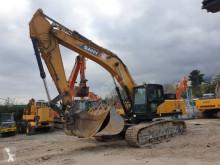Excavadora Sany SY335C excavadora de cadenas usada