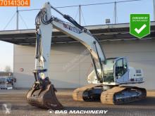 Excavadora Terex TC 260 excavadora de cadenas usada