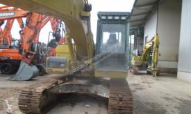 Excavadora Doosan DX225LC-3 usada