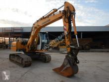 Liebherr 313 lisronie used track excavator