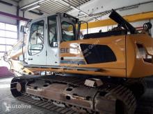 Liebherr R906 LC excavadora de cadenas usada