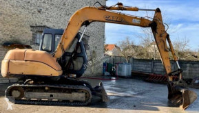 Case 9007 used track excavator