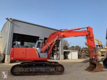 Excavadora excavadora de cadenas Kobelco New Holland / E175B LC