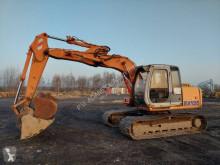 Hitachi EX135 EX135 used track excavator