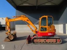 Excavadora Volvo ECR 88 PLUS miniexcavadora usada
