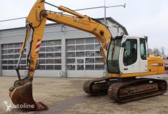 Excavadora Liebherr R 313 Litronic excavadora de cadenas usada