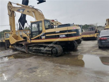 Escavatore cingolato Caterpillar 330BL 330BL