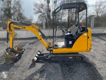 Bobcat E14 mini pelle occasion