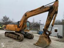 现代 R 180 NIC-3 履带式挖掘机 二手