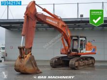 履带式挖掘机 Fiat-Hitachi FH450 LCH-3