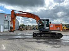 Excavadora Hitachi ZX350 **BJ2010 *9940H**Klima/ZSA/Sw/Betankung excavadora de cadenas usada