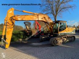 现代 Robex 300 LC-9 A 履带式挖掘机 二手