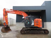 Excavadora Hitachi ZX 225 US LC-5 B excavadora de cadenas usada