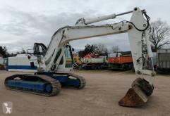 Excavadora Liebherr R914 Litronic HD-SL excavadora de cadenas usada