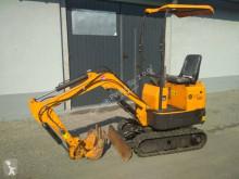 Mini escavatore GG800