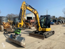 Caterpillar 305.5 E2 mini pelle occasion