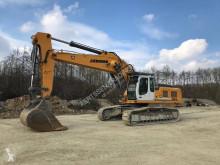Liebherr R954 excavadora de cadenas usada