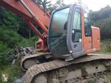 履带式挖掘机 日立 ZX225