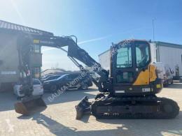 Excavadora miniexcavadora Volvo ECR 88 D (12001626)