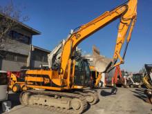Excavadora JCB JS130 excavadora de cadenas usada