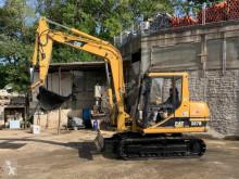 Caterpillar 307B escavatore cingolato usato