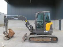 Excavadora miniexcavadora Volvo ECR 48 C