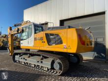 Liebherr R946 excavadora de cadenas nueva