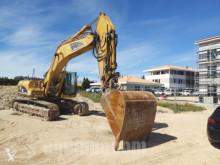 Escavatore cingolato Caterpillar 330D