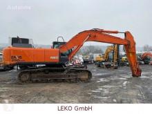 Hitachi Kettenbagger ZX 350 LCN-5B