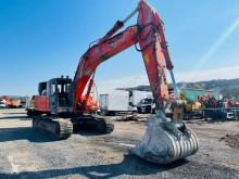 Excavadora excavadora de cadenas Hitachi Zaxis ZX 350 LC