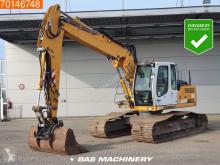 Escavatore cingolato Liebherr R900C