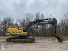 Excavadora excavadora de cadenas Volvo EC360 BLC EC360BLC