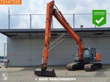 Excavadora Hitachi LONG REACH LRE - LONG REACH excavadora de cadenas usada