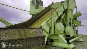 Stichweh KS600 S koparka linowa używana