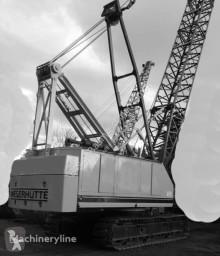 Weserhütte SW191 H gebrauchter Seilbagger