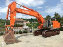 Excavadora Hitachi ZX520LCH-3 excavadora de cadenas usada