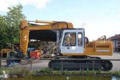 Liebherr R912LC R 912 LC LIT pásová lopata použitý
