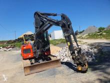 Excavadora Eurocomach ES950TR excavadora de cadenas usada