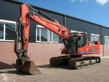 Liebherr R926 LC used track excavator