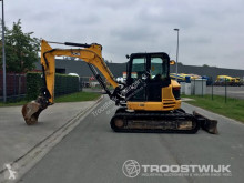 Troostwijk Veilingen B.V. Oostkamp