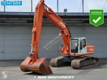 Excavadora excavadora de cadenas Atlas 1704 LC GERMAN MACHINE