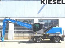 Pelle de manutention Fuchs MHL335 F