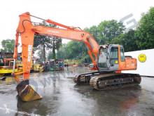 Hitachi ZX180LC escavatore cingolato usato